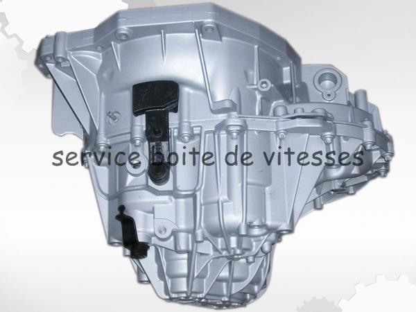 boite de vitesses opel movano 2 5 cdti pf6 bv6 frans auto. Black Bedroom Furniture Sets. Home Design Ideas
